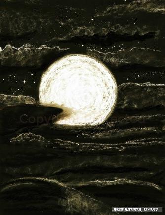 moon2marked