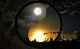 moonsunyingyangmark