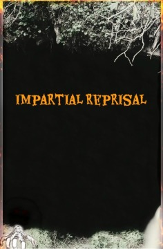 Impartial Reprisal cover