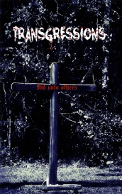 Transgressions cover