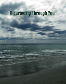 Vicariously Through You cover
