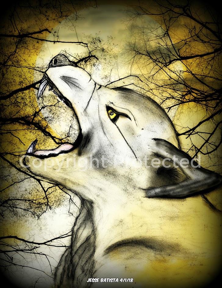 wolf2CRP