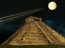moonlight sacrifice