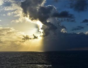 yin-yang sunset setcrp