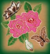 butterflyrosecrp