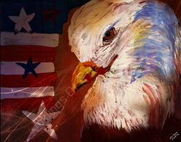eagle3redcrp
