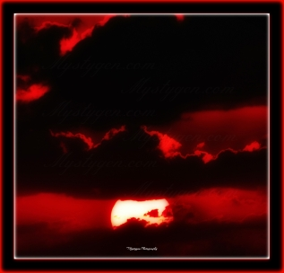 red sun risingcrp