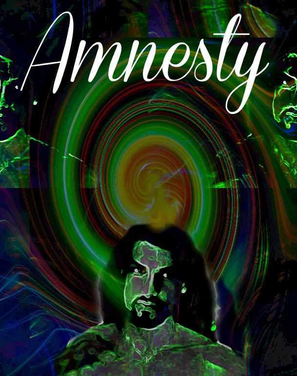 amnestycover