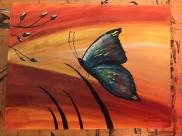 butterflycrp