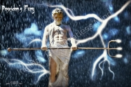 Poseidon's Fury CRP