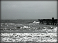 storm comingcrp