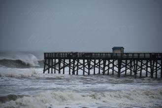 Hurricane Dorian Flagler Beachcrp