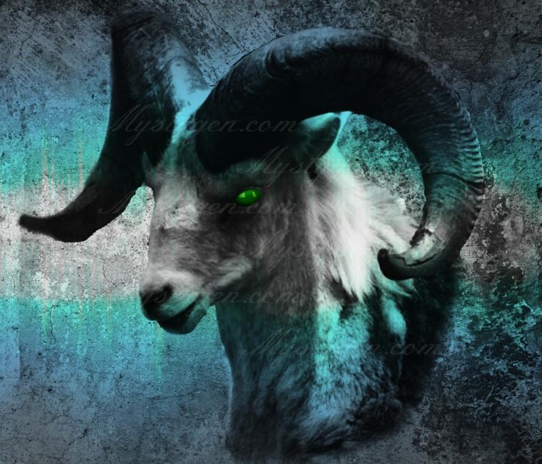 Ram10